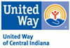 United Way Central Indiana Logo