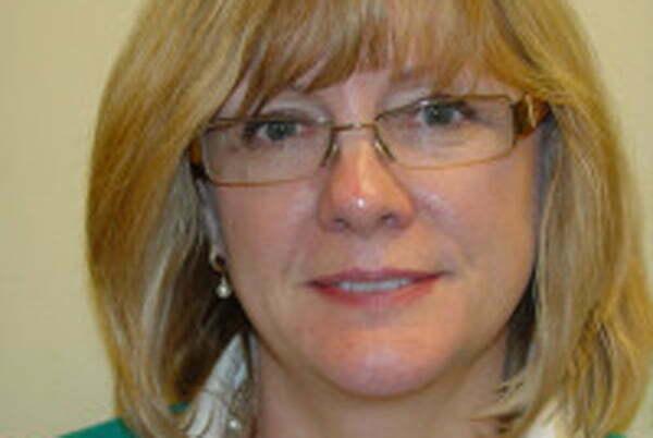 Beth Uselmann