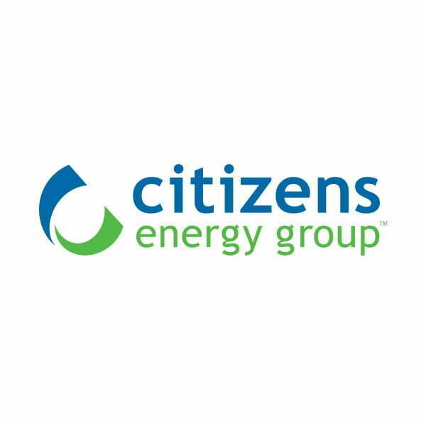 Citizen's Energy Group Logo