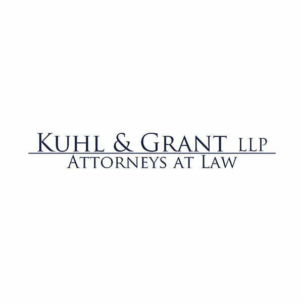 Kuhl & Grant Logo
