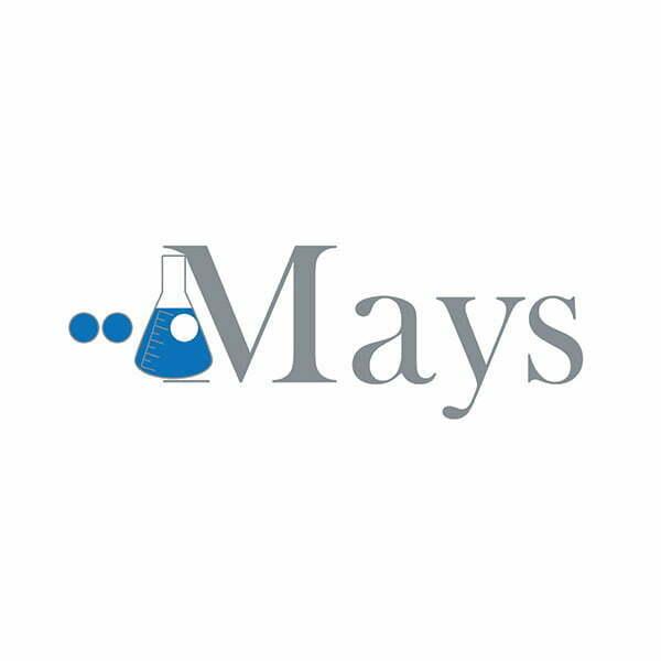 Mays Chemical Logo