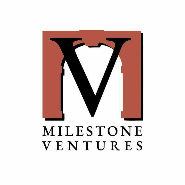 Milestone Ventures Logo